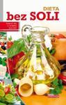 Dieta bez soli w sklepie internetowym Booknet.net.pl