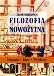 Filozofia nowożytna w sklepie internetowym Booknet.net.pl
