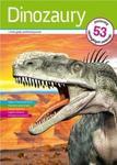 Dinozaury i inne gady prehistoryczne w sklepie internetowym Booknet.net.pl