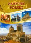Zabytki Polski w sklepie internetowym Booknet.net.pl