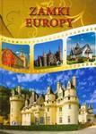 Zamki Europy w sklepie internetowym Booknet.net.pl