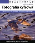Real World Fotografia cyfrowa w sklepie internetowym Booknet.net.pl