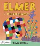 Elmer i nieznajomy w sklepie internetowym Booknet.net.pl