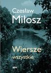Wiersze wszystkie w sklepie internetowym Booknet.net.pl