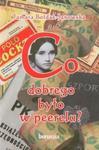 Co dobrego było w PRL-u w sklepie internetowym Booknet.net.pl