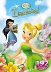 Disney Dzwoneczek Kolorowanka w sklepie internetowym Booknet.net.pl
