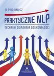 Praktyczne NLP w sklepie internetowym Booknet.net.pl