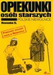 Opiekunki osób starszych w sklepie internetowym Booknet.net.pl