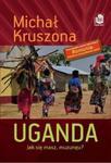 Uganda w sklepie internetowym Booknet.net.pl