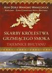 Skarby Królestwa Grzmiącego Smoka w sklepie internetowym Booknet.net.pl