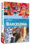 Barcelona Przewodnik City Guide w sklepie internetowym Booknet.net.pl
