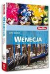Wenecja Przewodnik City Guide w sklepie internetowym Booknet.net.pl