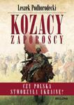 Kozacy Zaporoscy w sklepie internetowym Booknet.net.pl