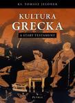 Kultura Grecka a Stary Testament w sklepie internetowym Booknet.net.pl