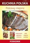 Potrawy mięsne w sklepie internetowym Booknet.net.pl