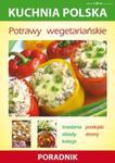 Potrawy wegetariańskie w sklepie internetowym Booknet.net.pl