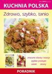 Zdrowo, szybko, tanio w sklepie internetowym Booknet.net.pl