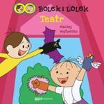 Bolek i Lolek Teatr w sklepie internetowym Booknet.net.pl