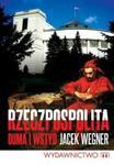 Rzeczpospolita Duma i wstyd w sklepie internetowym Booknet.net.pl