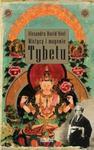 Mistycy i magowie Tybetu w sklepie internetowym Booknet.net.pl
