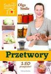 Przetwory w sklepie internetowym Booknet.net.pl
