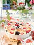 Ciasta i desery na lato w sklepie internetowym Booknet.net.pl
