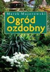 Ogród ozdobny. Inspirujace kompozycje w sklepie internetowym Booknet.net.pl