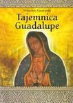 Tajemnica Guadalupe w sklepie internetowym Booknet.net.pl