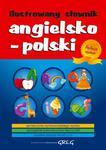 Ilustrowany słownik angielsko-polski, polsko-angielski w sklepie internetowym Booknet.net.pl