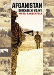 Afganistan Dotknąłem wojny w sklepie internetowym Booknet.net.pl