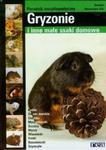 Gryzonie i inne małe ssaki domowe Poradnik encyklopedyczny w sklepie internetowym Booknet.net.pl