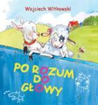 Po rozum do głowy w sklepie internetowym Booknet.net.pl