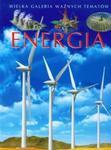 Energia Wielka galeria ważnych tematów w sklepie internetowym Booknet.net.pl