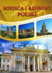 Miejsca i regiony Polski w sklepie internetowym Booknet.net.pl