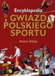 Encyklopedia gwiazd polskiego sportu w sklepie internetowym Booknet.net.pl