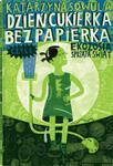 Dzień Cukierka bez Papierka czyli Ekozosia sprząta świat w sklepie internetowym Booknet.net.pl