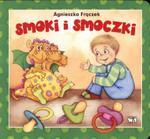 Smoki i smoczki w sklepie internetowym Booknet.net.pl
