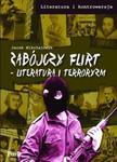 Zabójczy flirt Literatura i terroryzm w sklepie internetowym Booknet.net.pl