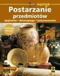 Postarzanie przedmiotów w sklepie internetowym Booknet.net.pl