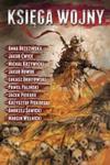 Księga wojny w sklepie internetowym Booknet.net.pl