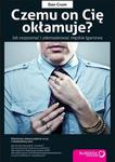 Czemu on Cię okłamuje? Jak rozpoznać i zdemaskować męskie łgarstwa w sklepie internetowym Booknet.net.pl