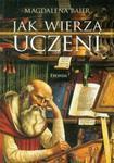 Jak wierzą uczeni w sklepie internetowym Booknet.net.pl