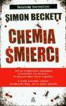 Chemia śmierci w sklepie internetowym Booknet.net.pl