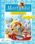 Martynka i święto kwiatów w sklepie internetowym Booknet.net.pl
