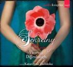 Sekretny język kwiatów CD w sklepie internetowym Booknet.net.pl