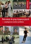 Rekrutacja do grup dyspozycyjnych ? socjologiczna analiza problemu w sklepie internetowym Booknet.net.pl