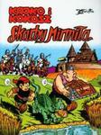 Kajko i Kokosz Skarby Mirmiła w sklepie internetowym Booknet.net.pl