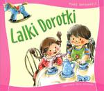 Lalki Dorotki w sklepie internetowym Booknet.net.pl