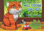 Mój tydzień jako kot w sklepie internetowym Booknet.net.pl