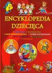Ilustrowana encyklopedia. Chcę wiedzieć wszystko w sklepie internetowym Booknet.net.pl